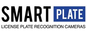 Smart Plate LPR
